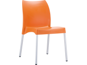004_vita_orange_front_side-UPhu5