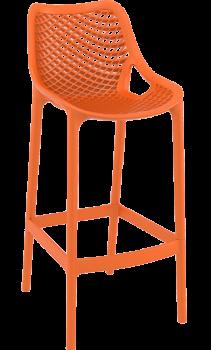 019_air75_orange_front_sideAQ4Z3S