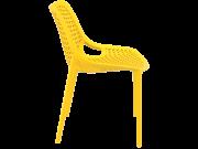 041_air_yellow_sideTFCfNo