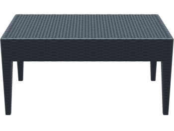 006_ml_table_darkgrey_long_edge1tAHL2