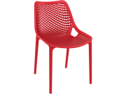 009_air_red_front_sideXyacyQ (1)