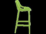 030_air75_tropical_green_sideBQwpzj