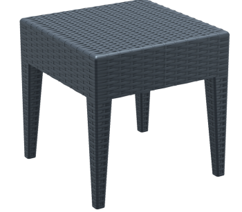 003_ml_side_table_darkgrey_front_sidejjE75F