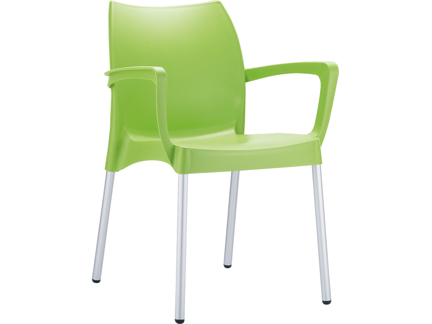Dolce Armchair Commercial Furniture