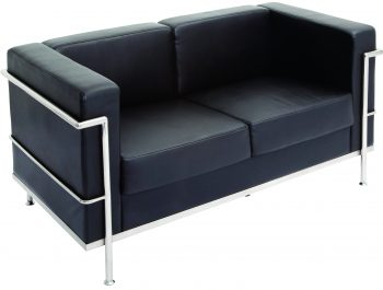 Space 2 Seater
