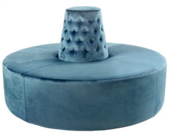 Cone-Ottoman