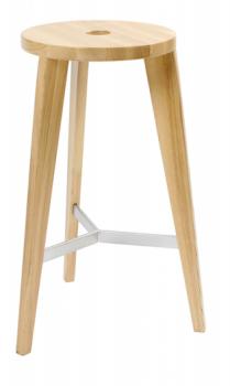 Milka-High-Stool-Natural-2-510x600