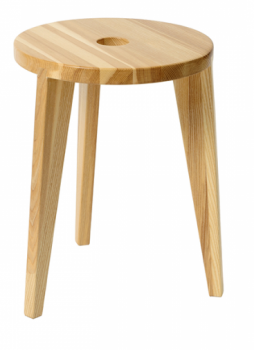 Milka-Low-Stool-Light-Ash-510x600