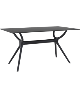 air_table_140_black_front[1]