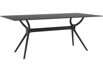 air_table_180_black_front_sideB7E3ZV[1]