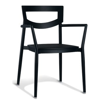 bondi-armchair-black