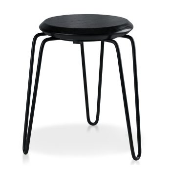 otto_450_stool_blackSeat